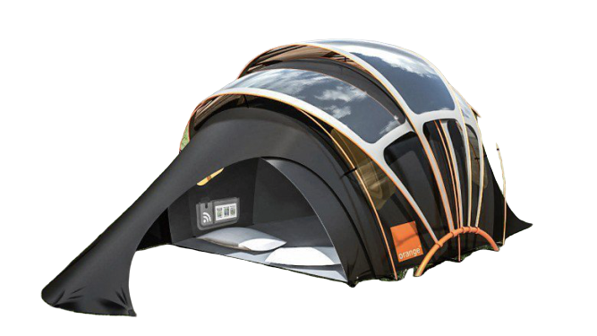 Best Trampoline Tents to Acquire in 2020