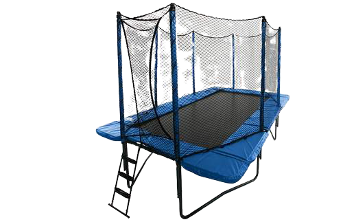 Best Square Trampolines To Purchase in 2020