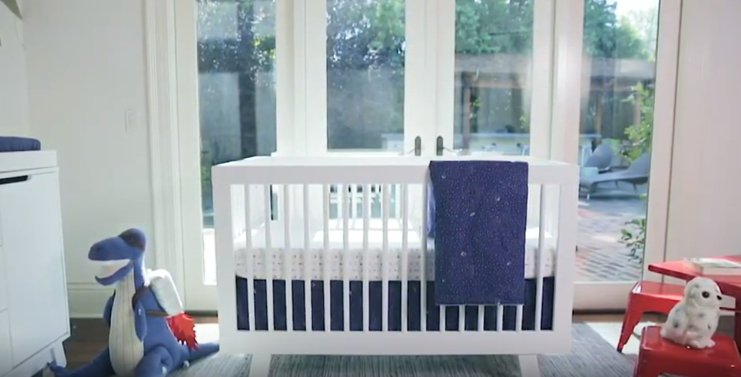 Babyletto Scoot Crib Reviews 2020: Arising 3-in-1 Exchangeable Baby Crib